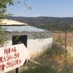 Los ribereños piden una auditoría de los regadíos del Levante a la ministra Ribera