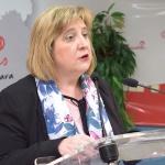"""Serrano: """"Guadalajara sigue siendo la gran olvidada del Gobierno de Rajoy en los Presupuestos de 2018"""""""
