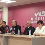 La diócesis de Guadalajara se une a la plataforma Libres para educar