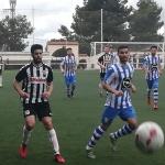 El Hogar Alcarreño mereció mucho más en Cebolla (0-0)