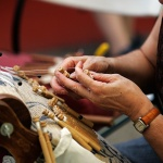 La importancia de la artesanía