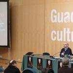 """Albert Boadella estará en Guadalajara con el ciclo """"Otro teatro"""""""