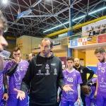 Quabit Guadalajara quiere terminar la temporada octavo