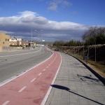 El carril bici de Guadalajara se ampliará en casi 10 kilómetros