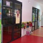 CCOO exige cubrir las vacantes en las escuelas infantiles Castilla-La Mancha y La Campiña
