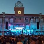 """""""Kavanijam"""" celebrará su segunda edición el próximo 30 de junio, en la Plaza del Pueblo de Cabanillas"""