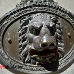 """Larga vida para """"el león de Correos"""""""