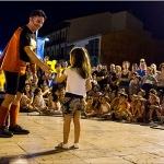 El Ayuntamiento recorta 6.000 euros el apoyo al Maratón de los cuentos