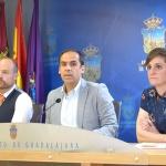 La oposición pedirá que el Maratón de los Cuentos sea declarado de Interés Turístico Regional