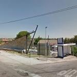 Investigado el propietario de un perro que atacó a dos personas en el Parque Las Castillas de Torreón del Rey
