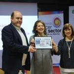 El Gobierno de Castilla-La Mancha anima a los contribuyentes a marcar la 'X Solidaria' en sus declaraciones de la renta