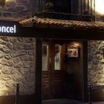 Estrellas de la cocina de Guadalajara abordan en un coloquio el resurgir de la gastronomía provincial