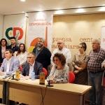 La Alcarria Baja se moviliza como Alternativa a Zorita reivindicando un crecimiento económico sostenible