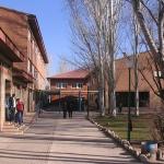 Los Institutos de Guadalajara ofertan 4.307 plazas de Formación Profesional en más de un centenar de ciclos formativos