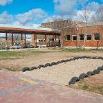 El IES 'Alejo Vera' contará con una FP de Grado Superior el próximo curso por primera vez