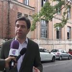 Robisco exige a Page que cumpla las sentencias, pague lo que debe a Guadalajara y rehabilite 'El Fuerte