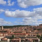 Abierto el periodo de matriculación en la Escuela Oficial de Idiomas de Sigüenza para el próximo curso