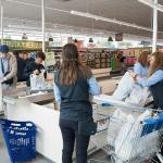 ALDI abre un nuevo centro en Guadalajara