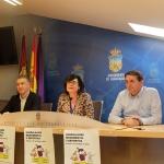 """""""Guadalajara Monumental y Deportiva"""" una nueva forma de disfrutar de la ciudad"""