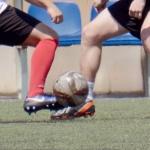 Arranca en Azuqueca la Copa de Fútbol 7 con la participación de 37 equipos