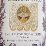 Brihuega: Las Salves del Cerco