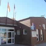 El Curso de Alfabetización de Población Extranjera en Cabanillas llega a su quinto año de funcionamiento
