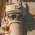 El jueves, Día de Castilla-La Mancha, los monumentos del programa Guadalajara Abierta se podrán visitar en horario de mañana