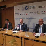 CEOE-CEPYME organiza un concurso de fotografía empresarial