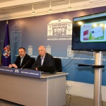 272 productos de la tierra se ofrecen en la renovada web de alimentos de Guadalajara