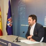 El castillo de Torija acogerá en los dos próximos meses numerosas actividades