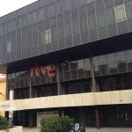 Reubicación de las Asociaciones del Centro Cívico Municipal