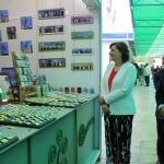 Más de 27.000 personas han pasado por Farcama Primavera