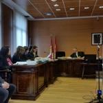 Arranca el juicio contra el presunto asesino de su mujer en Galápagos