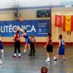 El ISOVER Azuqueca cerró la temporada con derrota (98-94)