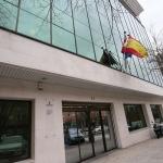 Castilla-La Mancha destinará 13 millones de euros para promover la integración social y laboral de las personas con discapacidad