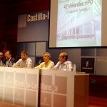 Gicaman comenzará las obras de rehabilitación del edificio de Laguna de Taravilla en un mes