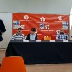 Últimos días para inscribirse en la XII Media Maratón Azuqueca Chemo Liconsa