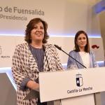 Castilla-La Mancha aprueba el decreto que regula los apartamentos y viviendas de uso turístico