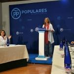 """Guarinos: """"La marginación y el engaño permanente a Guadalajara definen los tres años de desgobierno de Page en esta provincia"""""""