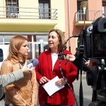 Valdenebro y Valmaña aseguran que el nuevo Plan de Cercanías de Fomento beneficia a Guadalajara