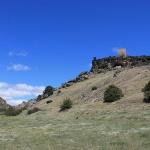 Los Casares: cuando la arqueología está de actualidad