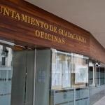 Hasta el 17 de mayo se podrán presentar las solicitudes para participar en los Talleres de Empleo