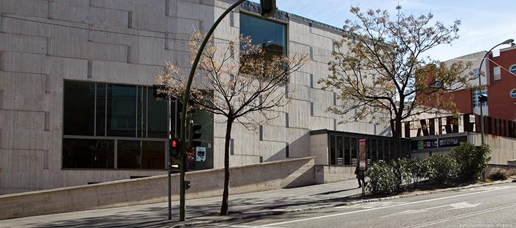 El Teatro Auditorio Buero Vallejo acogerá este concierto
