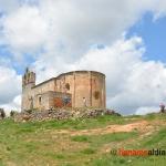 Se vende un pueblo: Villaescusa de Palositos