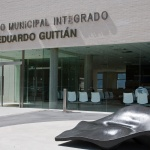 Las asociaciones de vecinos de Guadalajara ya puede solicitar subvenciones para su actividad