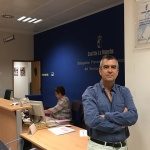La Oficina de Intermediación Hipotecaria de Guadalajara ha atendido ya a 413 familias desde su puesta en marcha