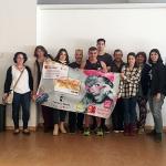 Una veintena de comercios de Azuqueca ofrecen descuentos a los titulares del Carné Joven Europeo
