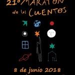 Este viernes llega el Maratón de Cuentos a Azuqueca de Henares
