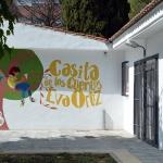 El lunes, comienza la programación estival de animación a la lectura de la Biblioteca Municipal de Azuqueca