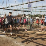 Eurocaja Rural, lista para afrontar el 'Desafío 2018'